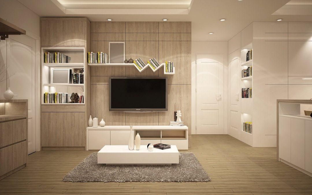 ¿Cuánto dura una reforma integral de tu casa?