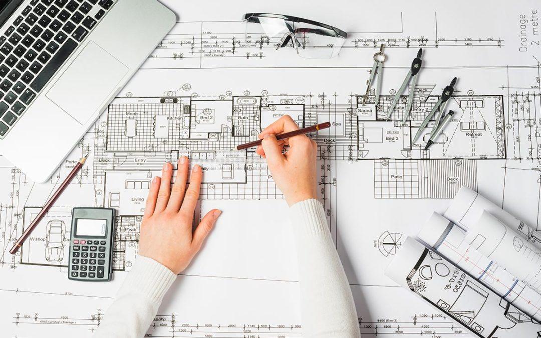 dia-arquitectura