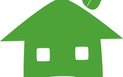 How to reform your ecological house