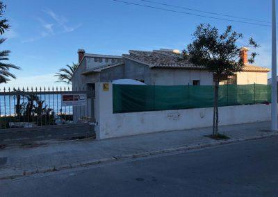 edificacionesrc-javea-obra02