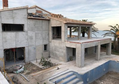 edificacionesrc-javea-obra03