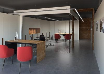 edificacionesrc-nuevaoficina-proyecto02