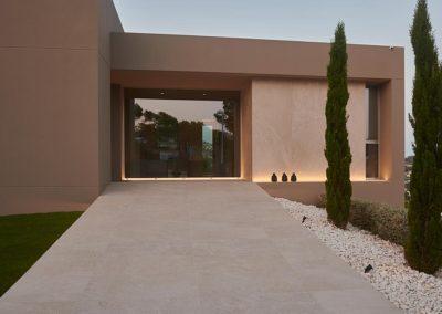 edificacionesrc-proyectos-trujillo2-19