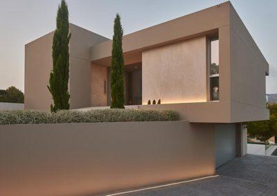 edificacionesrc-proyectos-trujillo2-20