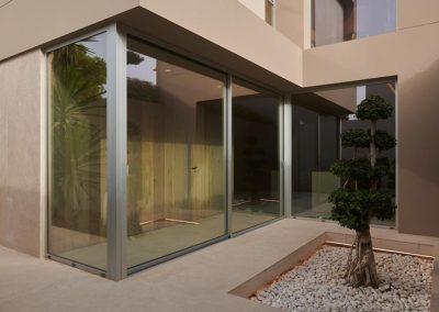 edificacionesrc-proyectos-trujillo2-21