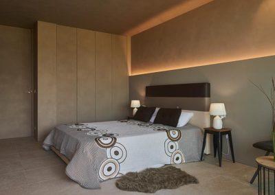 edificacionesrc-proyectos-trujillo2-28