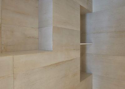edificacionesrc-reformaalicante-acabada03