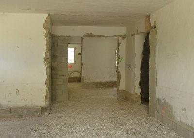 edificacionesrc-reformajavea-obra07
