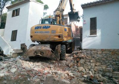 edificacionesrc-reformamila-obra01