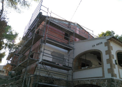 edificacionesrc-reformamila-obra09