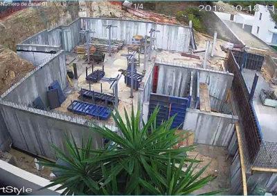 edificacionesrc-villaambar-obra01