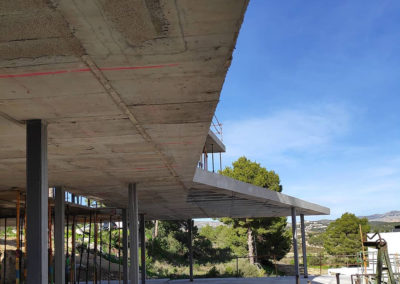 edificacionesrc-villaambar-obra05