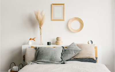 NORDIC DECORATION FOR YOUR HOME