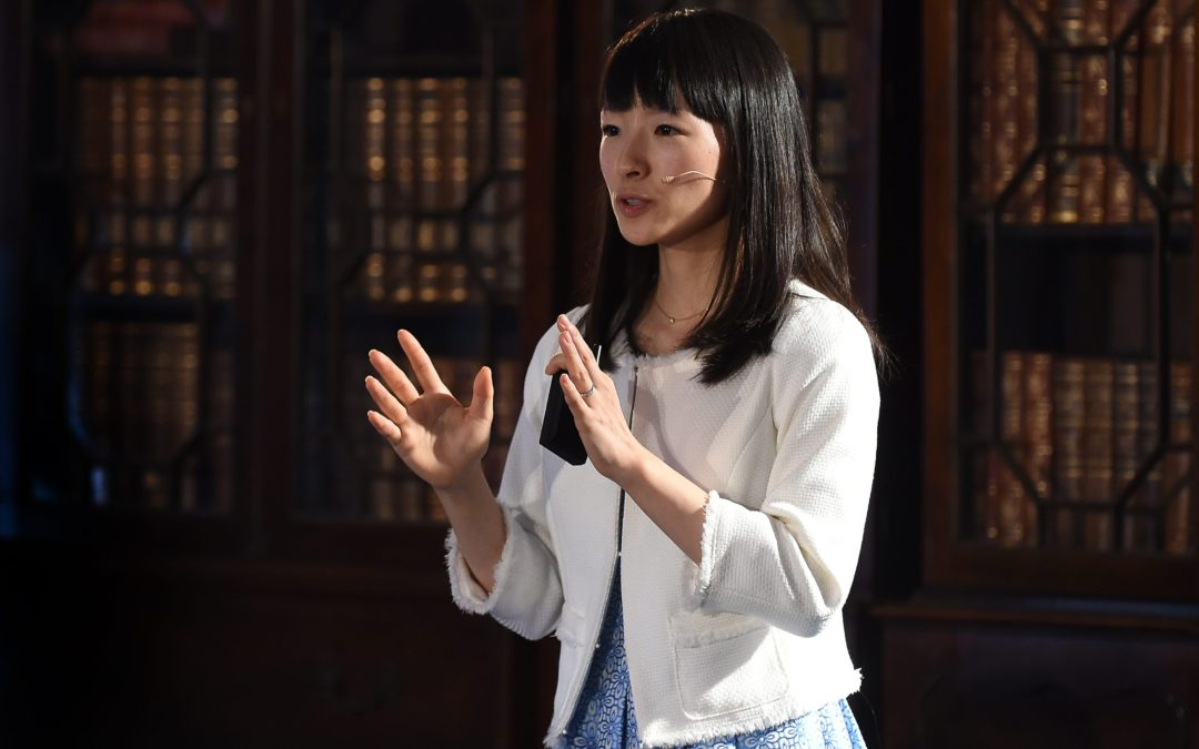 What is the Marie Kondo Method: The guru of order at home